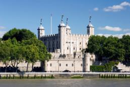 Bilety wstępu do Tower of London – Znajdź najniższą cenę