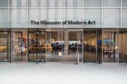 Bilety wstępu do The Museum of Modern Art (MoMA) – Znajdź najniższą cenę
