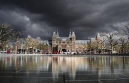 Bilety wstępu do Rijksmuseum – Znajdź najniższą cenę