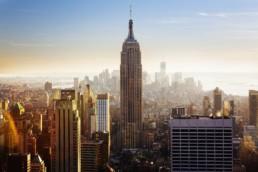 Bilety wstępu do Empire State Building – Znajdź najniższą cenę