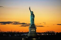 Bilety wstępu do Statuy Wolności – Znajdź najniższą cenę